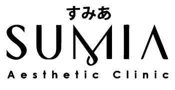 SUMIA STORE